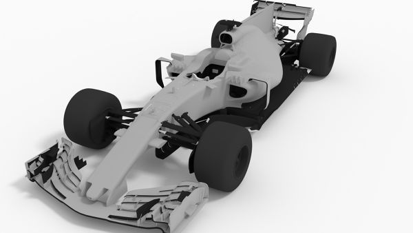 Williams-2017-F1-Car-3D-Model-Rendering-Blender-FetchCFD-Image-iso-view-2.jpg