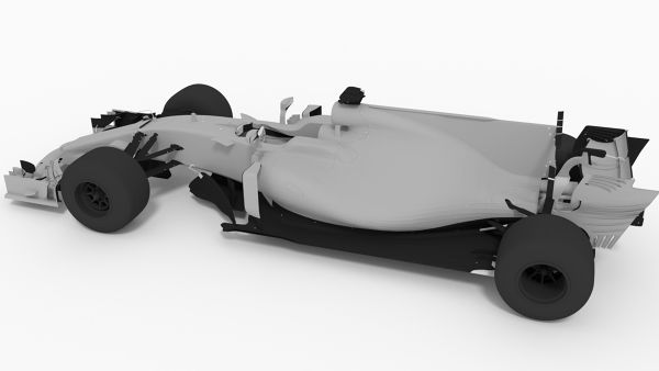Williams-2017-F1-Car-3D-Model-Rendering-Blender-FetchCFD-Image-rear-view.jpg