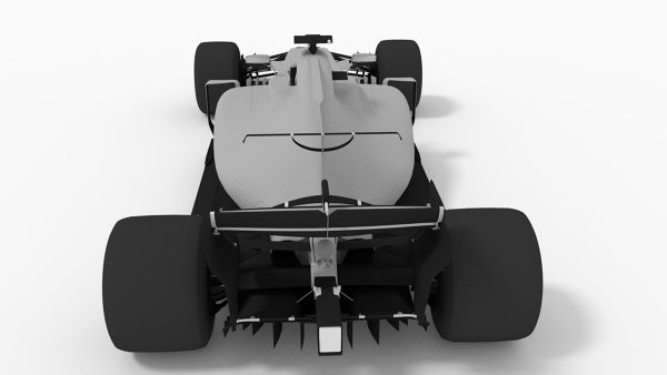 Williams-2017-F1-Car-3D-Model-Rendering-Blender-FetchCFD-Image-rear-view-2.jpg