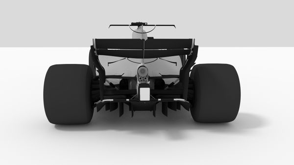 Williams-2017-F1-Car-3D-Model-Rendering-Blender-FetchCFD-Image-rear-view-3.jpg