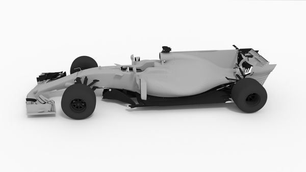 Williams-2017-F1-Car-3D-Model-Rendering-Blender-FetchCFD-Image-side-view.jpg