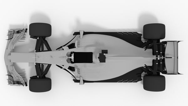 Williams-2017-F1-Car-3D-Model-Rendering-Blender-FetchCFD-Image-top-view.jpg