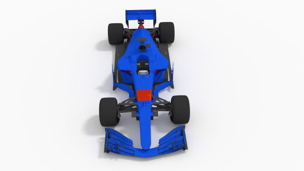 Toro-Rosso-2017-F1-Car-3D-Model-Rendering-Blender-FetchCFD-Image-front-view.jpg
