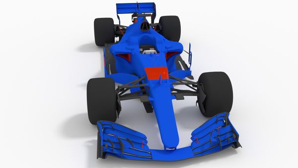 Toro-Rosso-2017-F1-Car-3D-Model-Rendering-Blender-FetchCFD-Image-front-view-2.jpg