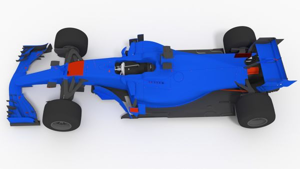 Toro-Rosso-2017-F1-Car-3D-Model-Rendering-Blender-FetchCFD-Image-iso-view.jpg