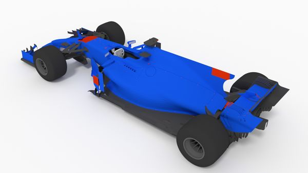 Toro-Rosso-2017-F1-Car-3D-Model-Rendering-Blender-FetchCFD-Image-rear-view.jpg