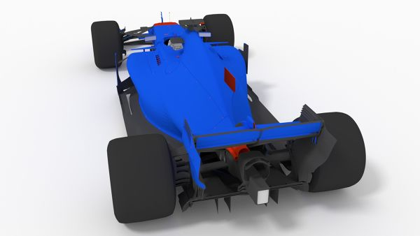 Toro-Rosso-2017-F1-Car-3D-Model-Rendering-Blender-FetchCFD-Image-rear-view-2.jpg
