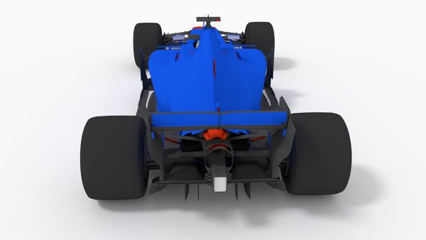 Toro-Rosso-2017-F1-Car-3D-Model-Rendering-Blender-FetchCFD-Image-rear-view-3.jpg