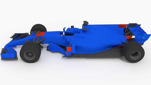 Toro-Rosso-2017-F1-Car-3D-Model-Rendering-Blender-FetchCFD-Image-side-view.jpg
