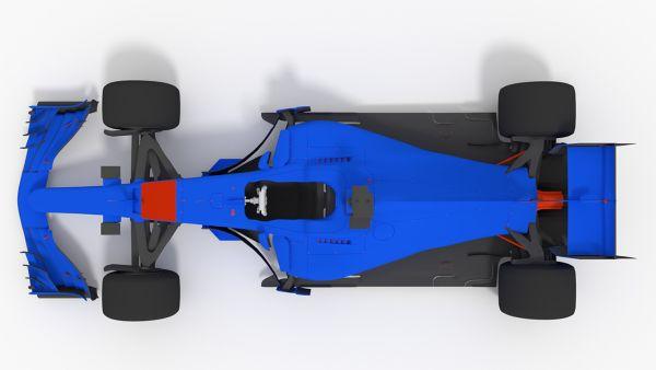 Toro-Rosso-2017-F1-Car-3D-Model-Rendering-Blender-FetchCFD-Image-top-view.jpg