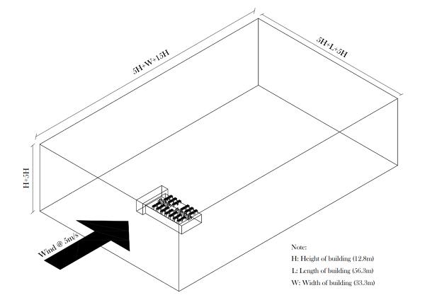 DWG Model (1)_001.png