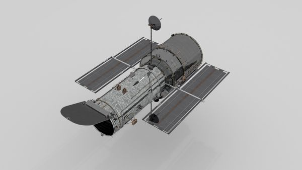 Hubble-Space-Telescope-3D-Model-Render-Image-Iso-View.jpg