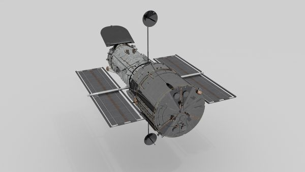 Hubble-Space-Telescope-3D-Model-Render-Image-Rear-View.jpg