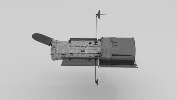 Hubble-Space-Telescope-3D-Model-Render-Image-Side-View.jpg