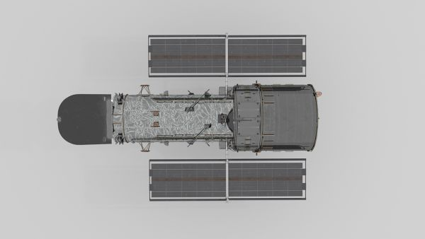 Hubble-Space-Telescope-3D-Model-Render-Image-Top-View.jpg