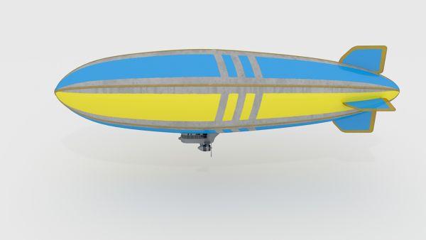 Blimp-3D-Model-Blender-Render-Image-Side-View.jpg