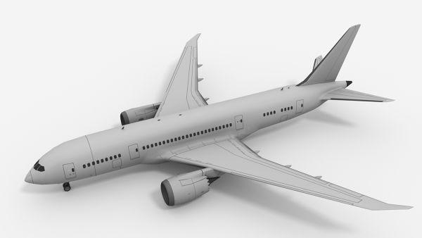 Boeing-787-Dreamliner-3D-Model-Blender-3D-Render-FetchCFD-Image-Iso-View.jpg