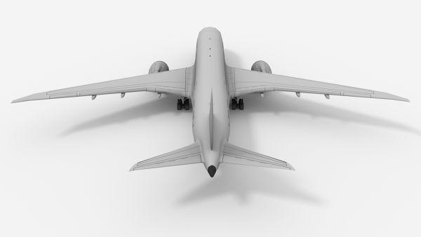 Boeing-787-Dreamliner-3D-Model-Blender-3D-Render-FetchCFD-Image-Rear-View-2.jpg
