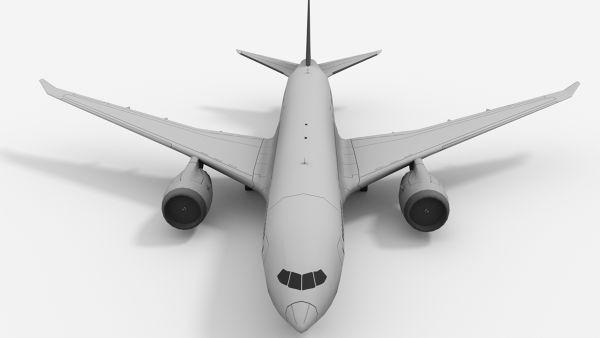 Boeing-787-Dreamliner-3D-Model-Blender-3D-Render-FetchCFD-Image-Front-View.jpg