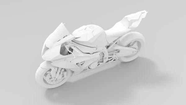 BMW-S1000-Motorcycle-3D-Model-Blender-Render-Image-FetchCFD.jpg