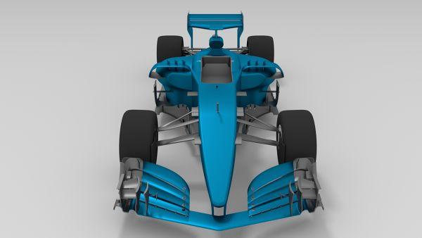 F1-2018-Concept-Car-3D-Model-Blender-Render-FetchCFD-image-front-view.jpg
