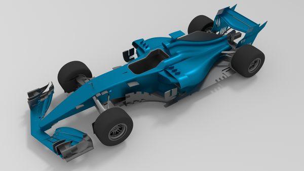 F1-2018-Concept-Car-3D-Model-Blender-Render-FetchCFD-image-Iso-view.jpg