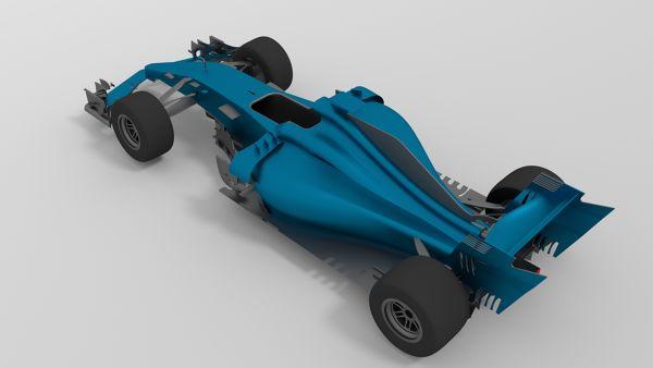 F1-2018-Concept-Car-3D-Model-Blender-Render-FetchCFD-image-iso-view-2.jpg