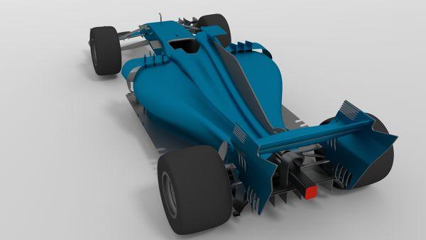 F1-2018-Concept-Car-3D-Model-Blender-Render-FetchCFD-image-rear-view.jpg