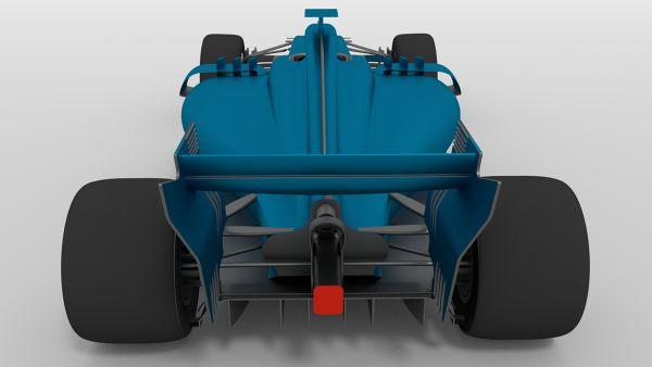 F1-2018-Concept-Car-3D-Model-Blender-Render-FetchCFD-image-rear-view-2.jpg