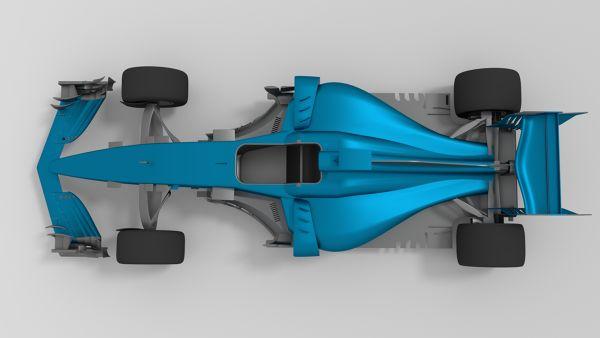 F1-2018-Concept-Car-3D-Model-Blender-Render-FetchCFD-image-top-view.jpg
