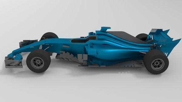 F1-2018-Concept-Car-3D-Model-Blender-Render-FetchCFD-image-side-view.jpg