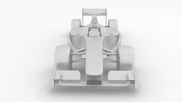 Williams-F1-Race-Car-3D-Model-FetchCFD-Image-Front-View.jpg