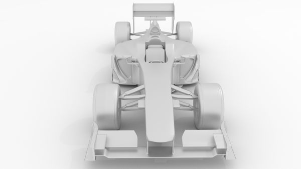 Williams-F1-Race-Car-3D-Model-FetchCFD-Image-Front-View-2.jpg