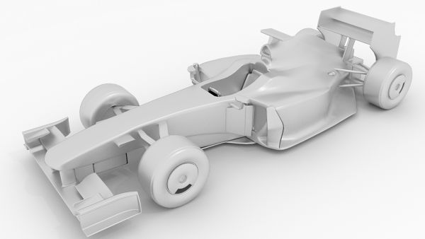 Williams-F1-Race-Car-3D-Model-FetchCFD-Image-Iso-View.jpg