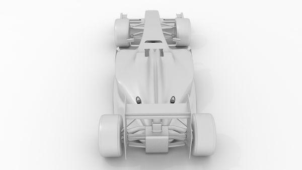 Williams-F1-Race-Car-3D-Model-FetchCFD-Image-Rear-View.jpg