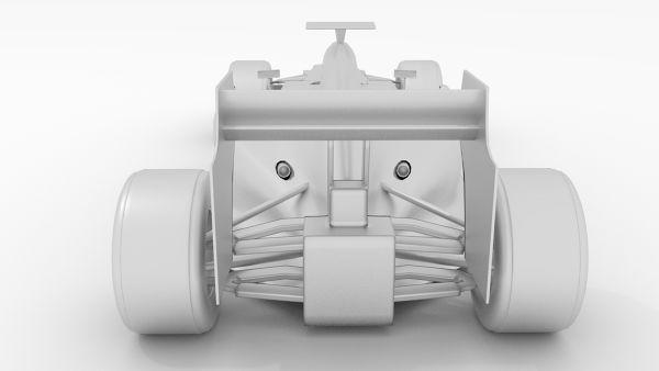 Williams-F1-Race-Car-3D-Model-FetchCFD-Image-Rear-View-2.jpg