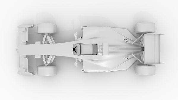 Williams-F1-Race-Car-3D-Model-FetchCFD-Image-Top-View.jpg