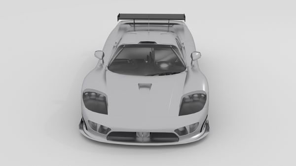 Saleen-S7-Twin-Turbo-Race-Car-3D-Model-FetchCFD-Image-Front-View.jpg