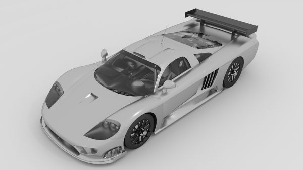 Saleen-S7-Twin-Turbo-Race-Car-3D-Model-FetchCFD-Image-Iso-View.jpg