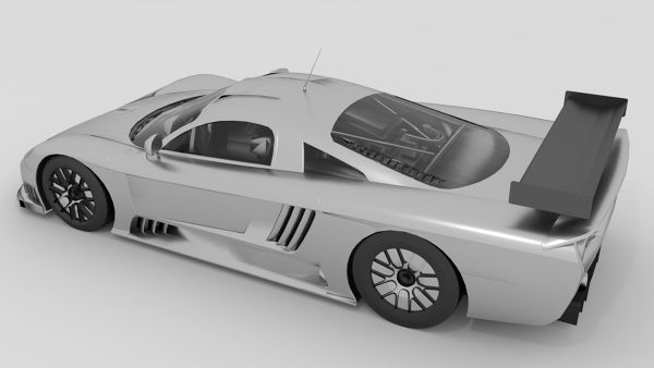 Saleen-S7-Twin-Turbo-Race-Car-3D-Model-FetchCFD-Image-Rear-View.jpg
