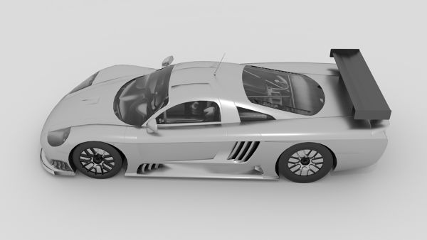 Saleen-S7-Twin-Turbo-Race-Car-3D-Model-FetchCFD-Image-Iso-View-2.jpg