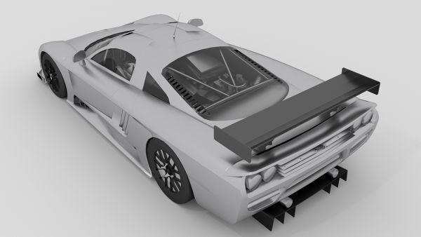 Saleen-S7-Twin-Turbo-Race-Car-3D-Model-FetchCFD-Image-Rear-View-2.jpg