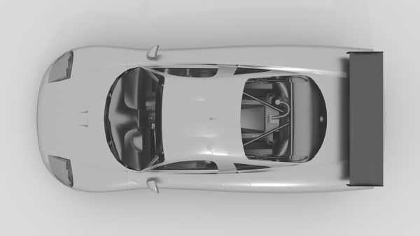Saleen-S7-Twin-Turbo-Race-Car-3D-Model-FetchCFD-Image-Top-View.jpg