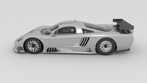 Saleen-S7-Twin-Turbo-Race-Car-3D-Model-FetchCFD-Image-Side-View.jpg