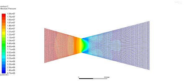 super sonic pressure contour.jpg