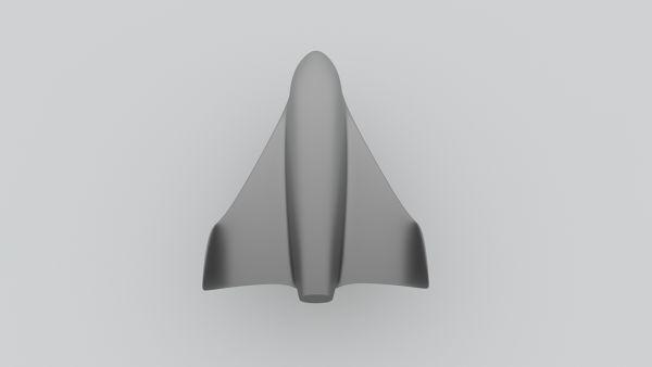 Spacecraft-3D-Model-FetchCFD-File-Top-View-New.jpg