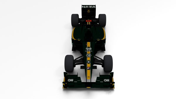 Lotus-T127-F1-Car-3D-Model-FetchCFD-Image-Front-View.jpg