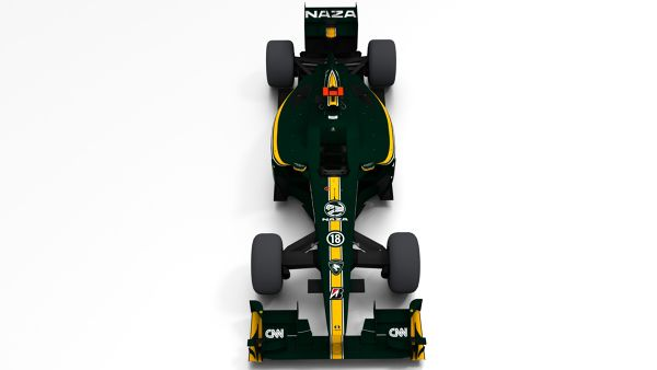 Lotus-T127-F1-Car-3D-Model-FetchCFD-Image-Front-View-2.jpg