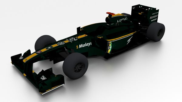 Lotus-T127-F1-Car-3D-Model-FetchCFD-Image-Iso-View.jpg