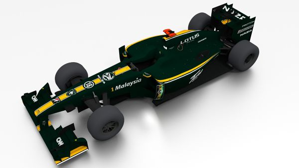 Lotus-T127-F1-Car-3D-Model-FetchCFD-Image-Iso-View-2.jpg
